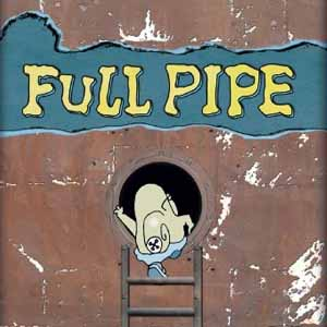 Full Pipe Digital Download Price Comparison