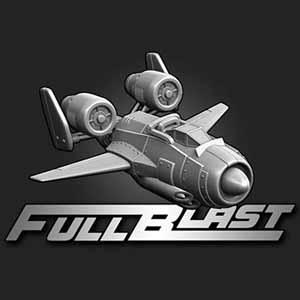 FullBlast Digital Download Price Comparison
