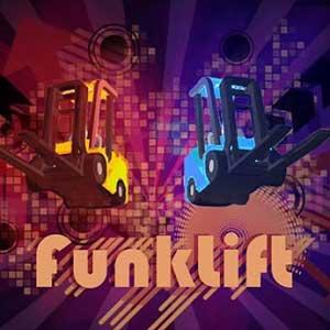 Funklift Digital Download Price Comparison
