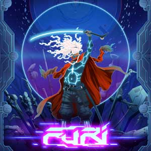 Furi Xbox One Code Price Comparison