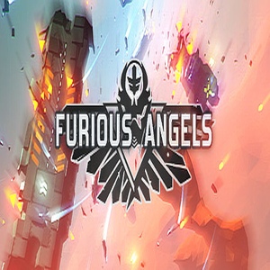 Furious Angels Digital Download Price Comparison