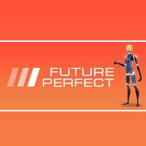 Future Perfect Digital Download Price Comparison