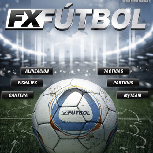 FX Football Digital Download Price Comparison