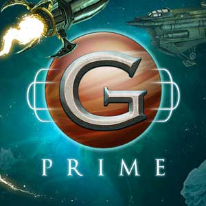 G Prime Digital Download Price Comparison