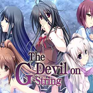 G-senjou no Maou The Devil on G-String Digital Download Price Comparison