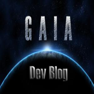 Gaia Digital Download Price Comparison