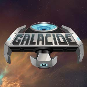 Galacide Digital Download Price Comparison