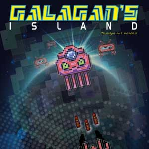 Galagans Island Reprymian Rising Digital Download Price Comparison