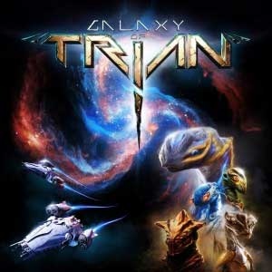 Galaxy of Trian Digital Download Price Comparison