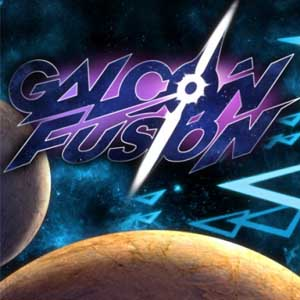 Galcon Fusion Digital Download Price Comparison