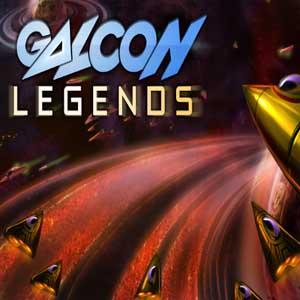 Galcon Legends Digital Download Price Comparison