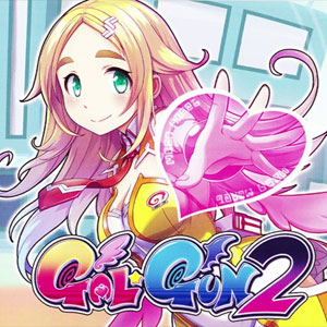 GalGun 2 Doki Doki VR Mode Digital Download Price Comparison