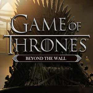 Game of Thrones Beyond the Wall Digital Download Price Comparison