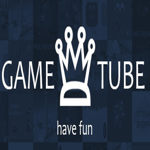 Game Tube Digital Download Price Comparison
