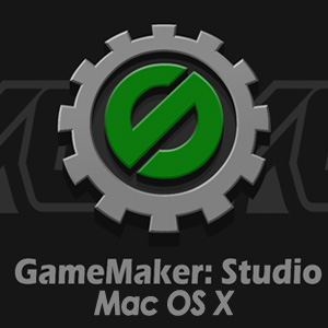 Gamemaker Studio Mac OS 10 Digital Download Price Comparison