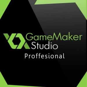 GameMaker Studio Proffesional Digital Download Price Comparison