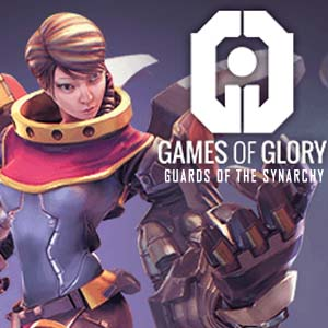 Games of Glory Guards of the Synarchy Digital Download Price Comparison