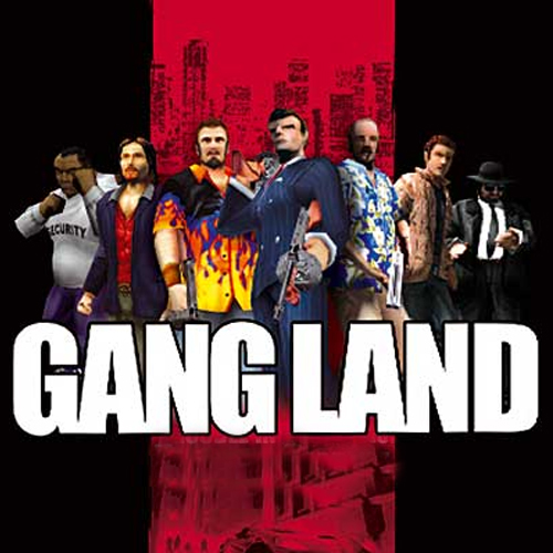 Gangland Digital Download Price Comparison