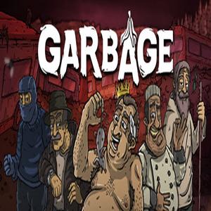 Garbage Digital Download Price Comparison