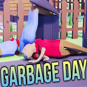 Garbage Day Digital Download Price Comparison