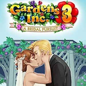 Gardens Inc 3