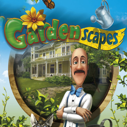 Gardenscapes Digital Download Price Comparison