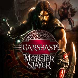 Garshasp The Monster Slayer Digital Download Price Comparison