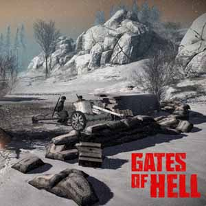 Gates of Hell Digital Download Price Comparison