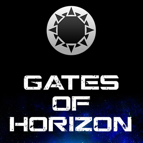 Gates of Horizon Digital Download Price Comparison