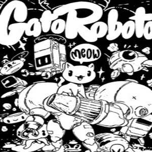 Gato Roboto Xbox Series Price Comparison