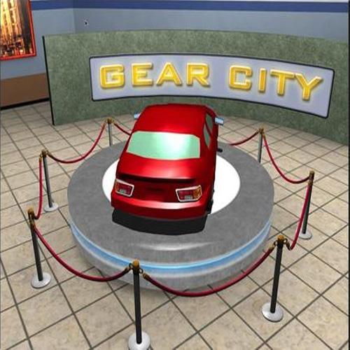 Gear City Digital Download Price Comparison