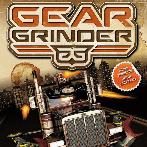 Gear Grinder Digital Download Price Comparison