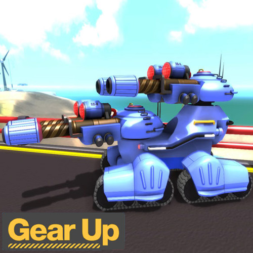 Gear Up Premium Digital Download Price Comparison