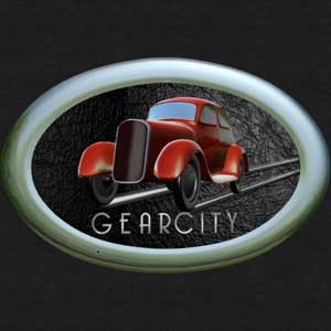GearCity Digital Download Price Comparison