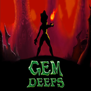 Gem Deeps Digital Download Price Comparison