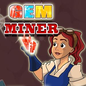 Gem Miner
