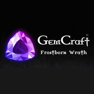 GemCraft Frostborn Wrath Digital Download Price Comparison