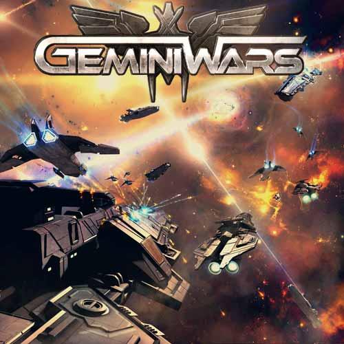 Gemini Wars Digital Download Price Comparison