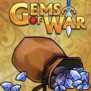 Gems of War Bag of Gems Xbox One Price Comparison