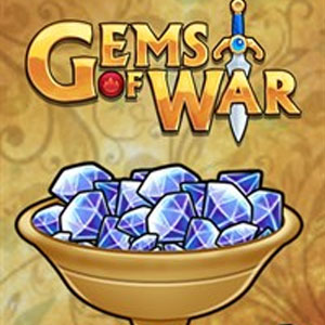Gems of War Chalice of Gems Ps4 Price Comparison