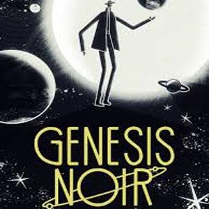Genesis Noir Xbox One Price Comparison