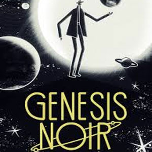 Genesis Noir Xbox Series Price Comparison