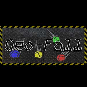 Geo-Fall Digital Download Price Comparison