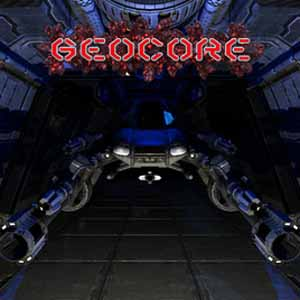 Geocore Digital Download Price Comparison