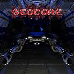 Geocore Digital Download Price Comparison