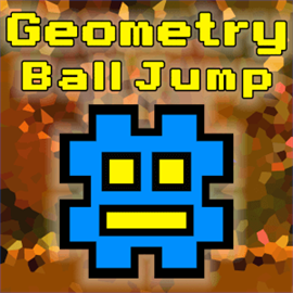 Geometry Ball Jump Xbox One Price Comparison
