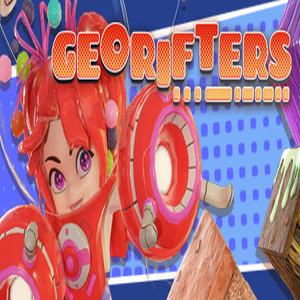 Georifters Xbox One Digital & Box Price Comparison