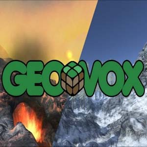 GeoVox Digital Download Price Comparison