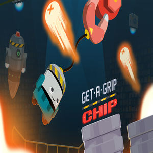 Get-A-Grip Chip Nintendo Switch Price Comparison