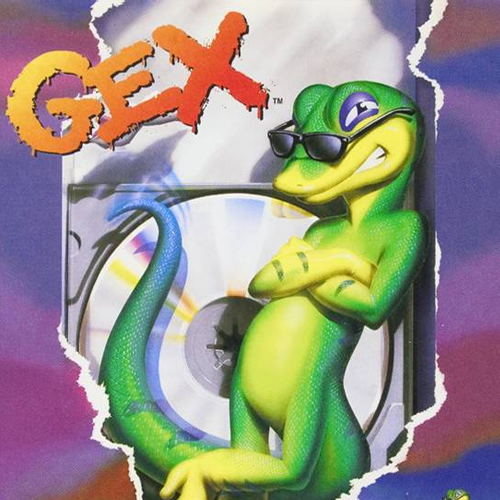 GEX Digital Download Price Comparison